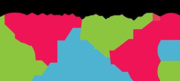 Logo des Prix Horizon STIAM