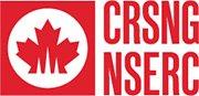 Logo du CRSNG